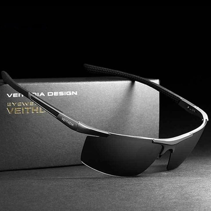 2015 men polarized driving sunglasses aluminum magnesium frame coating mirror sunglass fashion sun glasses oculos de sol-in Sunglasses from Men's Clothing & Accessories on Aliexpress.com | Alibaba Group