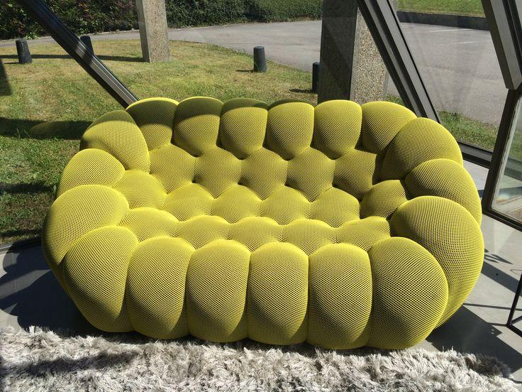 canap bubble prix good canap agiorno design sacha lakic roche bobois collection roche bobois. Black Bedroom Furniture Sets. Home Design Ideas