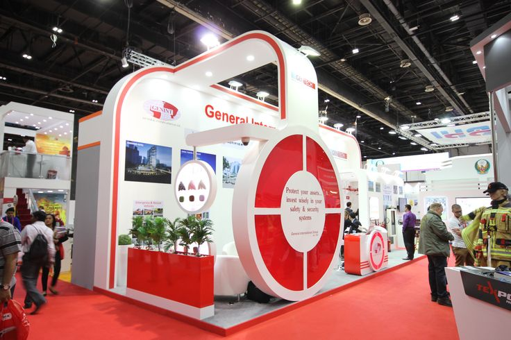 Exhibition Stand Attractors : Best images about exhibition booth design on pinterest