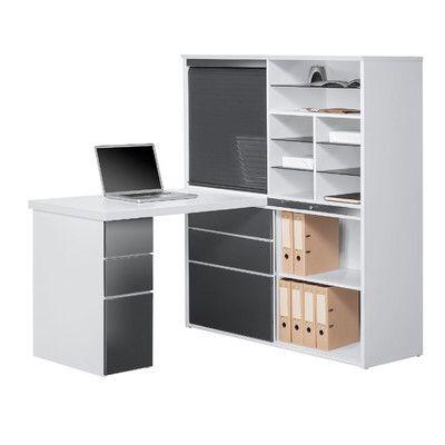 18 besten Arbeitszimmer Bilder auf Pinterest | Ikea hacks ...