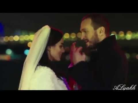 Nilufer ve Metin || Love || Kara Para Ask - YouTube