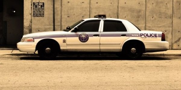Tell Miami Police to Obey Speed Limits!
