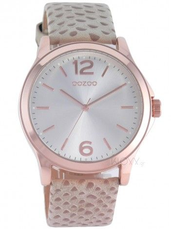 http://kloxx.gr/brands/brands-oozoo/oozoo-timepieces-rose-gold-animal-print-leather-strap-c6648
