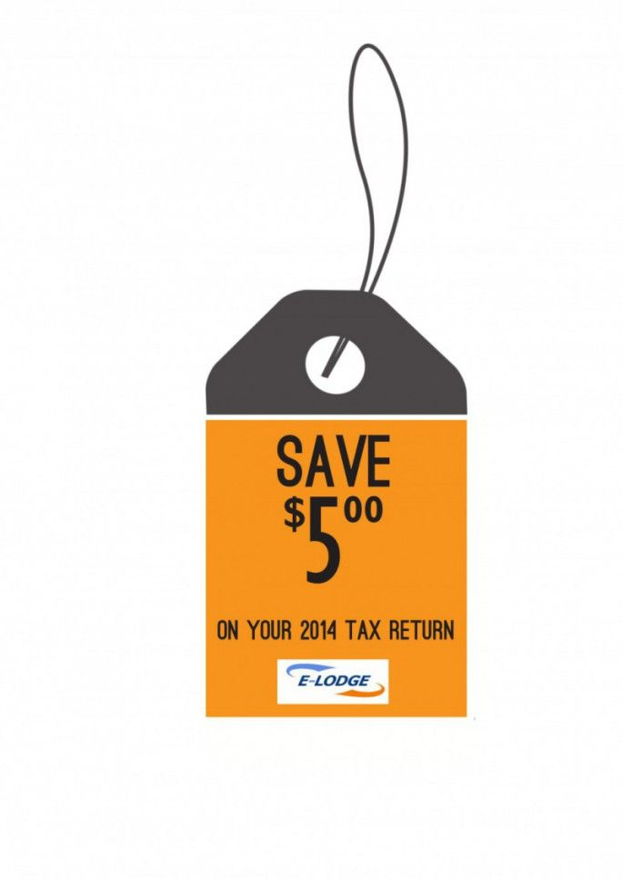 Looking For A Coupon To Use Towards Your 2013 2014 Tax Return You