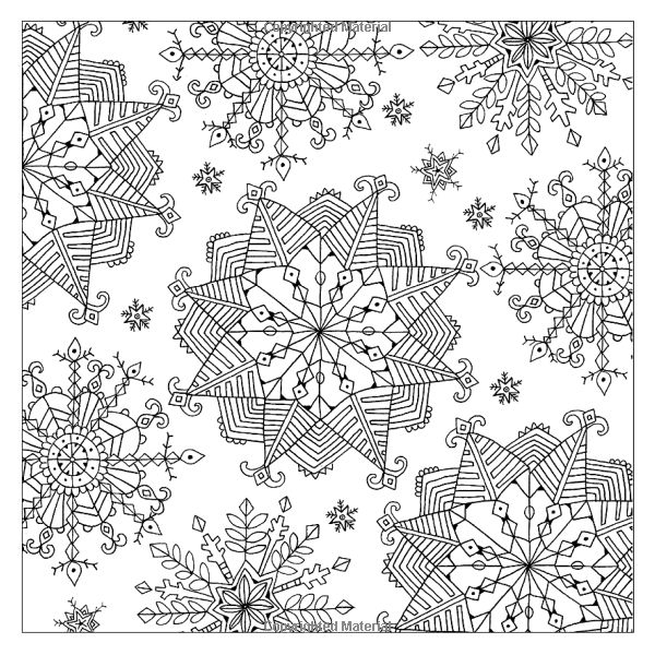 joyful hearts coloring love pages - photo#34