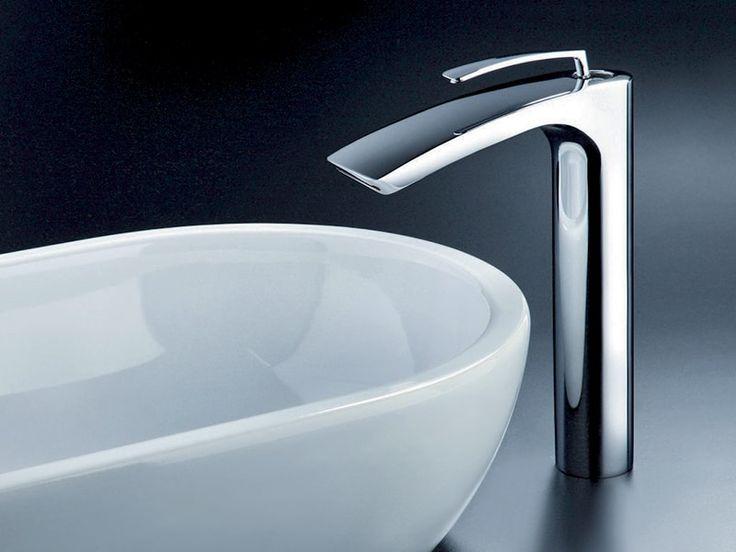 13 best Cristina images on Pinterest   Bathroom faucets, Bathroom ...