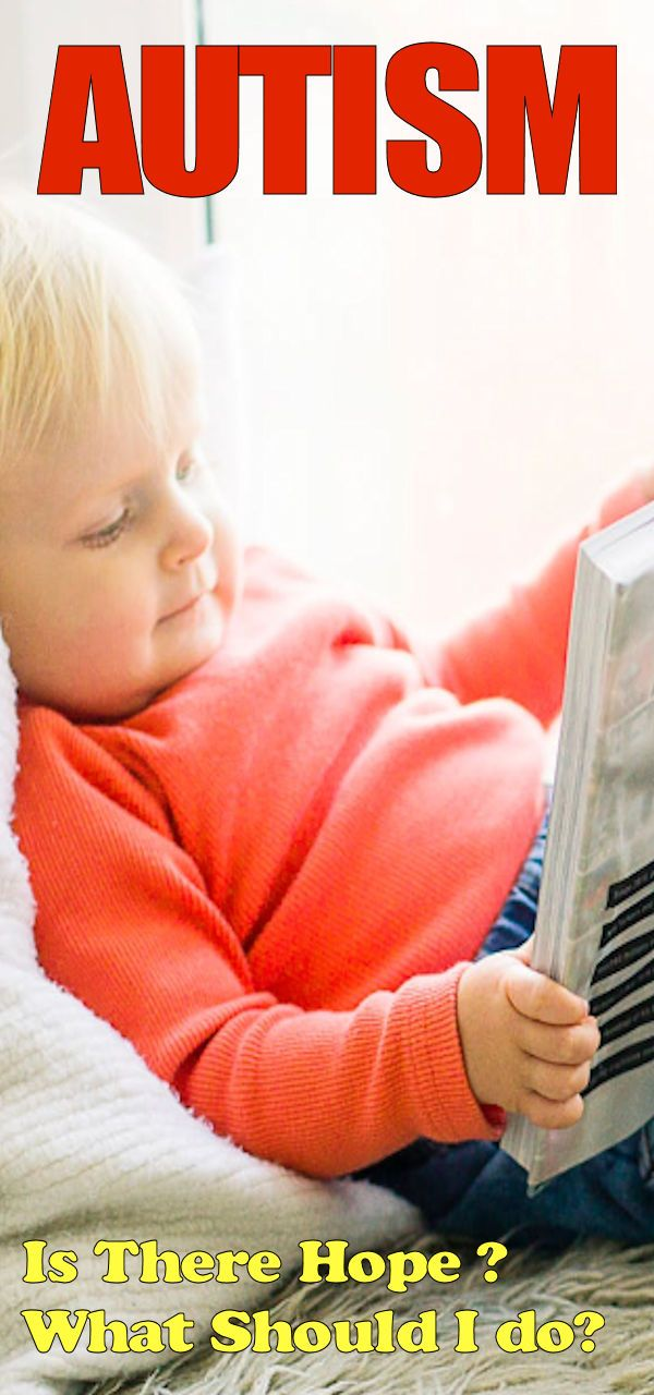 Children With Autism Find Understanding >> Autism Genetic Exactly How To Find Reasons And Also Aid Autism