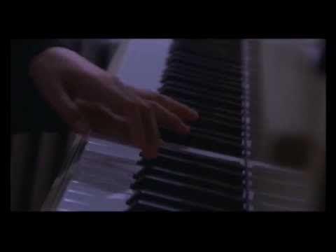 転校生~さよなら あなた~より「さよならの歌」:蓮佛美沙子/寺尾紗穂