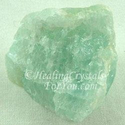 Aquamarine stones heighten courage when handling grief, & assist self healing. They help you to release anger & reduce stress. A March birthstone & stone for a few starsigns.