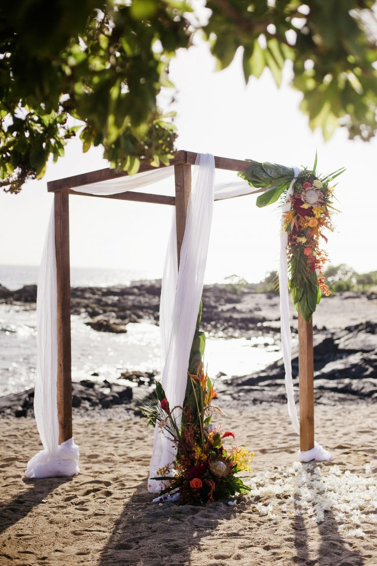 best beach wedding locations on budget%0A Find the most gorgeous Hawaii  California  Portland  Vancouver weddings and  elopements  Pacific Wedding curates the best inspiration  love stories and