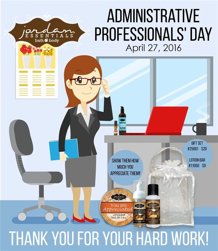 Thank You Quotes For Administrative Professionals Day: 17 Best Images About Administrative Assistant On Pinterest