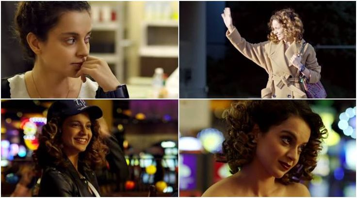 Simran Box Office Collection Prediction, Budget And Screen Count