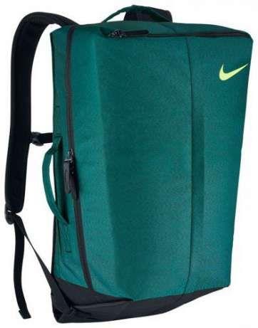 Рюкзак Nike RIO16 ULTIMATUM BACKPACK. Оригинал. Скидка -10% Киев - изображение 1