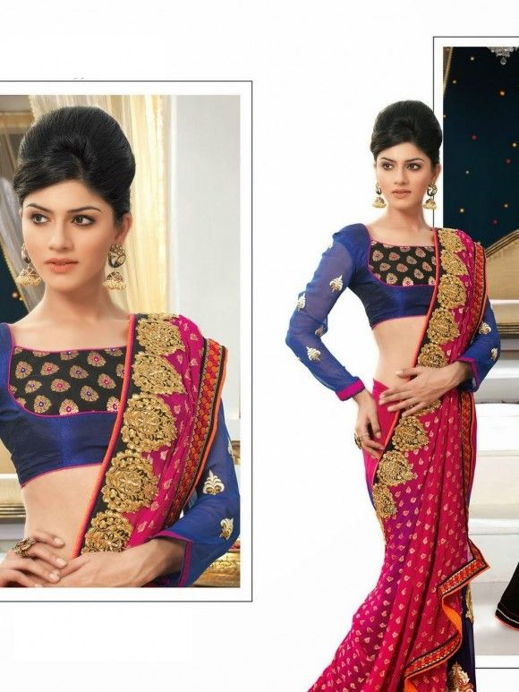http://faamys.com/product-category/women/sarees/page/15/?orderby=popularity