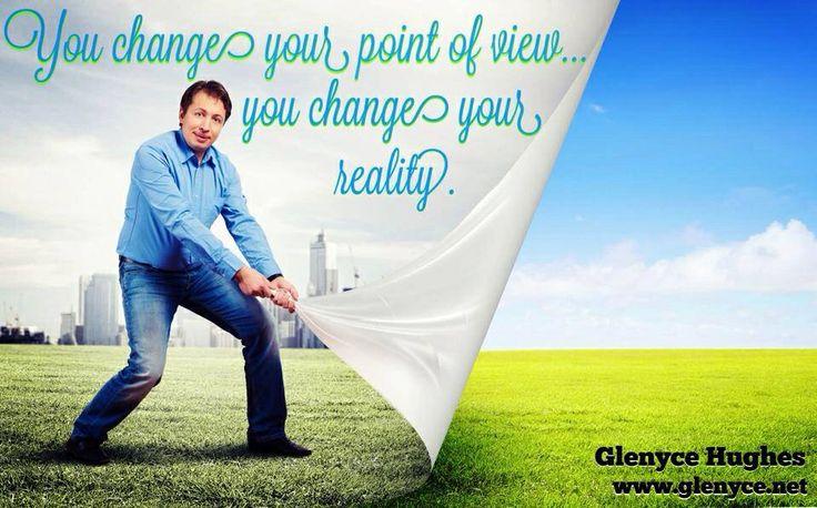 www.glenyce.net