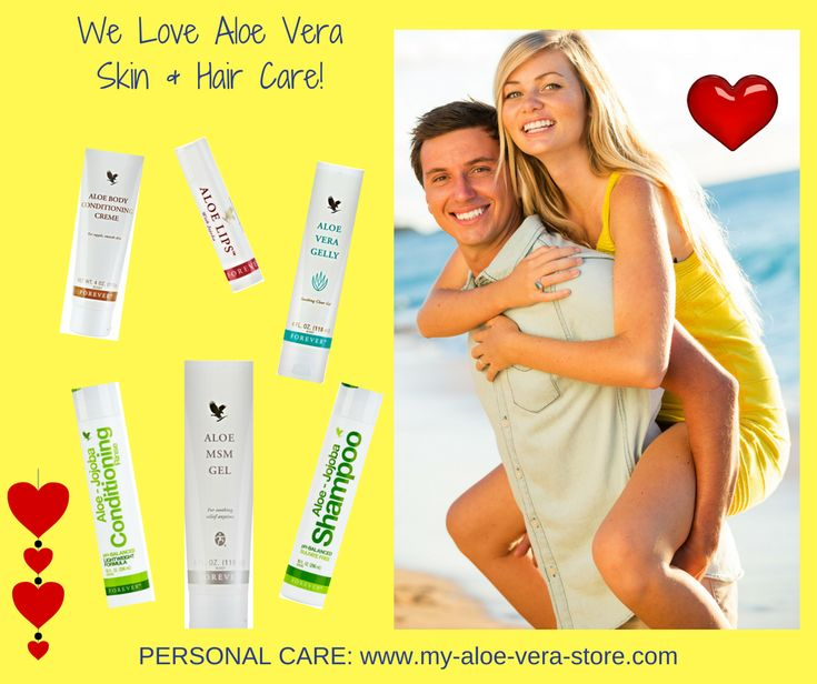 Here are more ways of putting Forever Aloe Vera ON instead of IN you! I think once you've used them you'll love them too - from the little Aloe Lips (which is much more than a lip salve & is often used as a first aid stick for burns, bites and stings) to the Aloe Shampoo! Another great thing is that all Forever's products have a 60-Day Money-Back Guarantee. So you've nothing to lose through browsing in my online Aloe Store & seeing what takes your fancy!