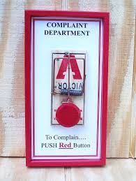 white elephant gift exchange ideas - Google Search They have one of these at an Amish vegetable auction I go to lol.