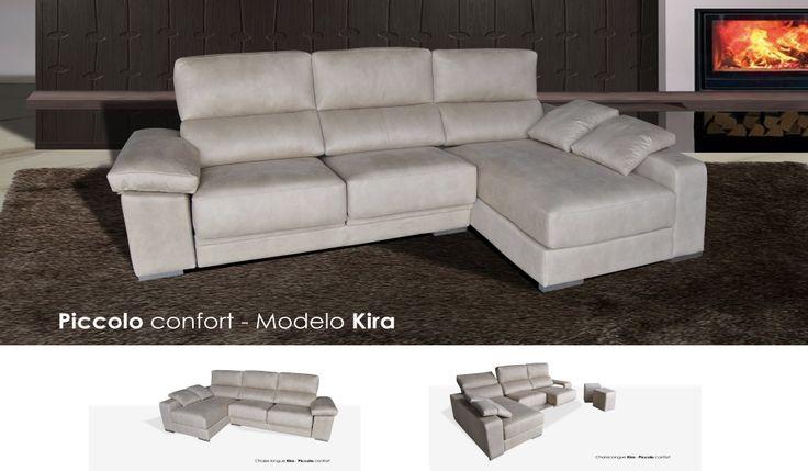 62 best sofas images on pinterest madrid tiendas y sof s for Muebles en arevalo