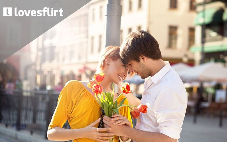 1. CREATE A REAL PROFILE AND FILL THE DESCRIPTION The first step that you have to take to join lovesflirt.com is to register and create a real profile of yourself. Think of all the great things that define you and write them down, but keep it short because long profiles don't fare well.  http://lovesflirt.com/en/dating_tips