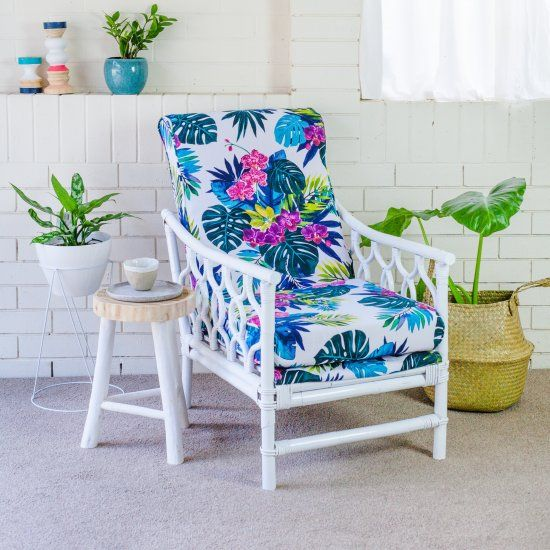Bamboo Turned Chair: Best 25+ Bamboo Canes Ideas On Pinterest