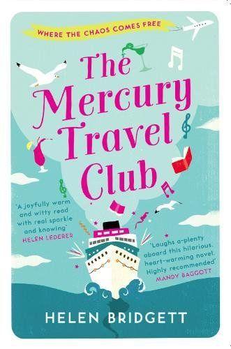 The Mercury Travel Club: Getting your life back on track ... https://www.amazon.co.uk/dp/1910453285/ref=cm_sw_r_pi_dp_x_6E73ybR7X6NT2