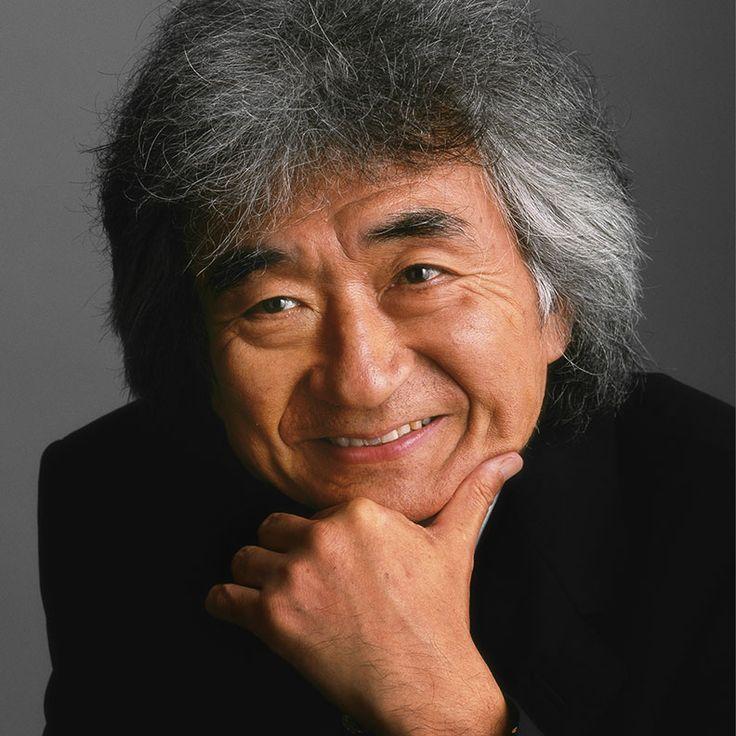 Seiji Ozawa Matsumoto Festival Official Site | Seiji Ozawa ...