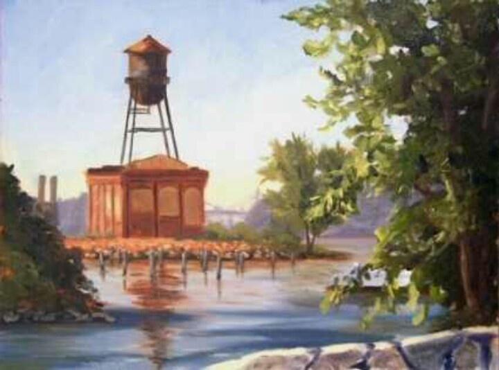 Dobbs Ferry Ny Restaurants On The Water