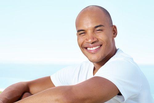 wat is de rol van testosteron bij haaruitval http://drsplinck.nl/testosteron-en-haaruitval-2/