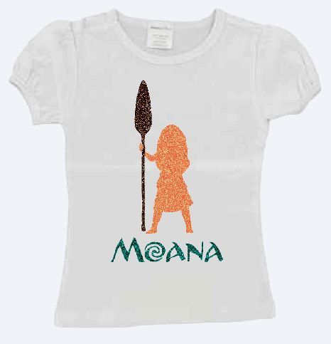 23 Best Images About Moana Shirt Ideas On Pinterest