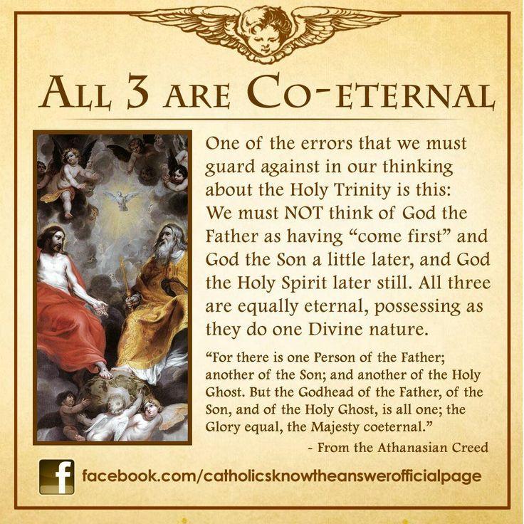 holy trinity catholic singles Website of the holy trinity ukrainian catholic parish in  enjoy the delicious pyrohi made by the good parishioners of holy  you achieve that single .