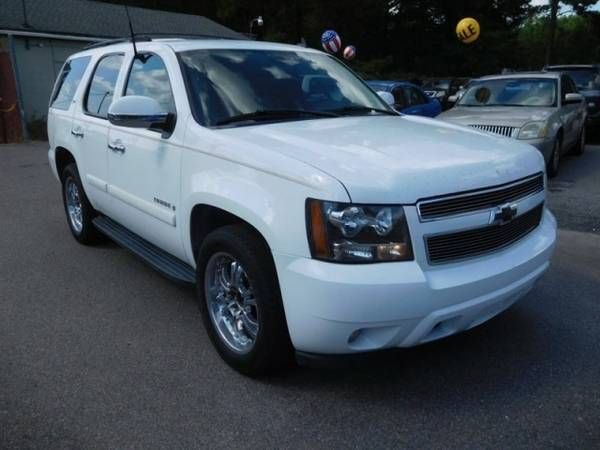 Best 25+ Chevrolet tahoe ideas on Pinterest | 2015 chevy ...