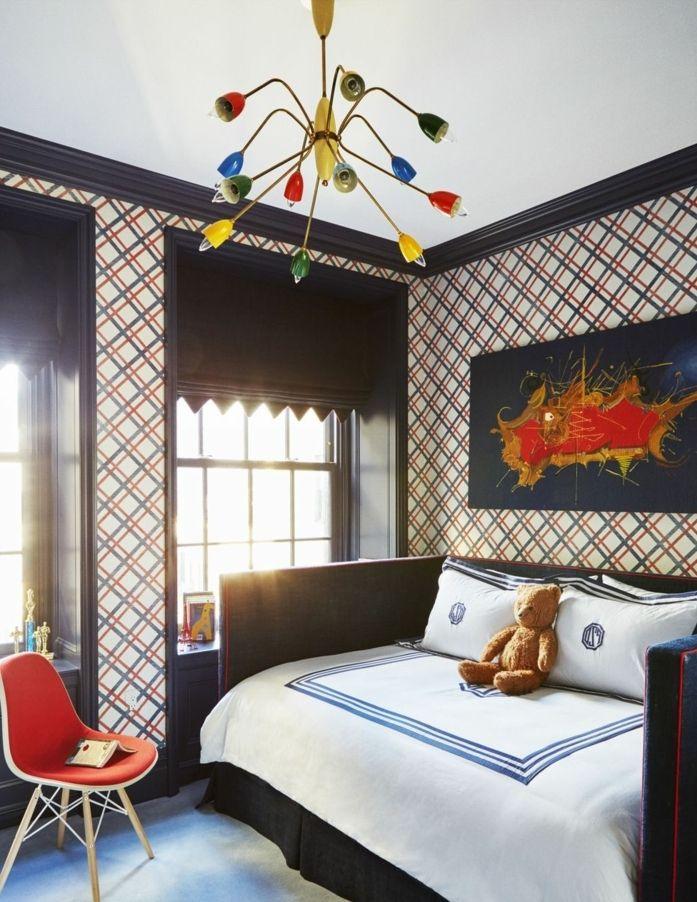 Cuadros para dormitorios fotos sunwords moderno amor beso - Lienzos para dormitorios ...