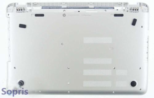 766909-001-HP-17-F113DX-NSV-Bottom-Base-Cover