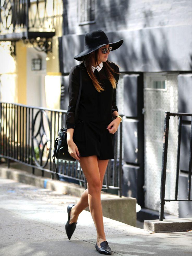 EstiloDF » ¡Los 5 must para lograr un look parisino!