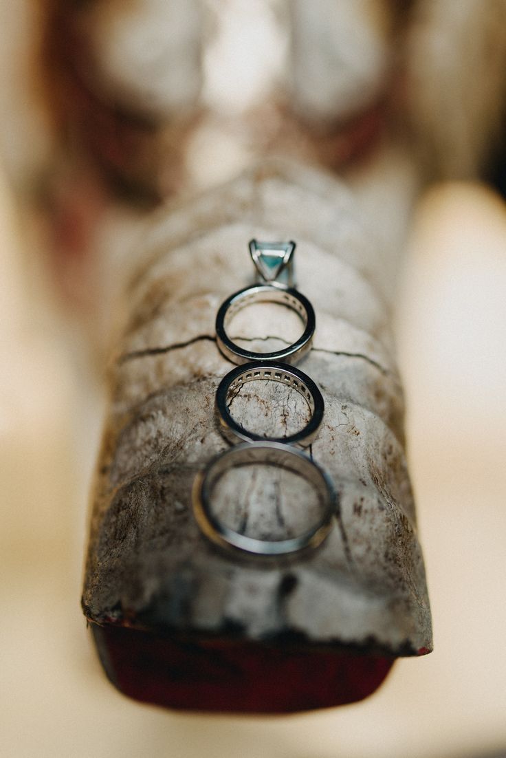 #rings #jewelry #weddinginspiration #destinationwedding #Terralogical