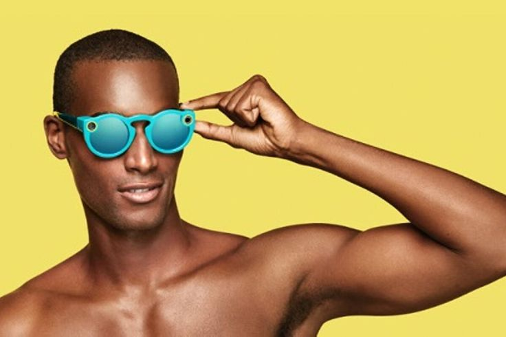 Why Snapchat's Owner Is Hiring In China
