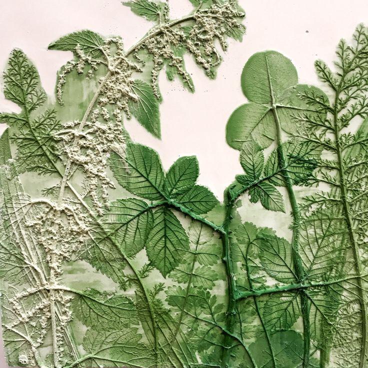 Best 25+ Career advisor ideas on Pinterest How to improve - plant pathologist sample resume