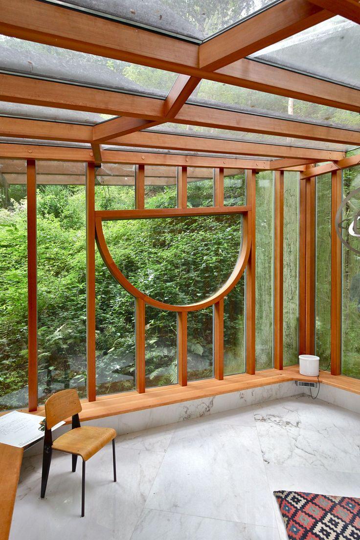 die besten 25 bad karlshafen ideen auf pinterest womo. Black Bedroom Furniture Sets. Home Design Ideas