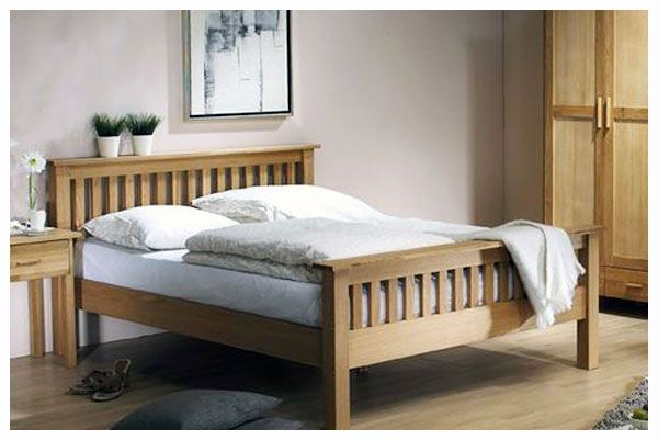 bedroom furniture sets nyc