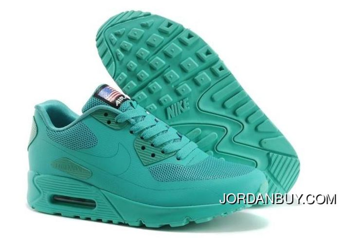 http://www.jordanbuy.com/buy-nike-air-max-90-hyperfuse-prm-womens-shoes-green-shoes.html BUY NIKE AIR MAX 90 HYPERFUSE PRM WOMENS SHOES GREEN SHOES Only $85.00 , Free Shipping!