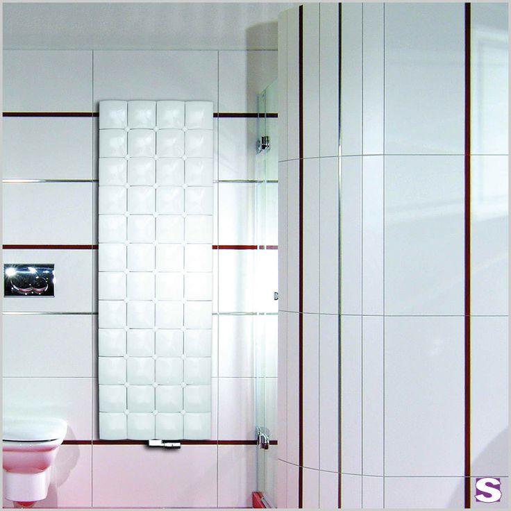 36 best elektrische heizk rper images on pinterest. Black Bedroom Furniture Sets. Home Design Ideas