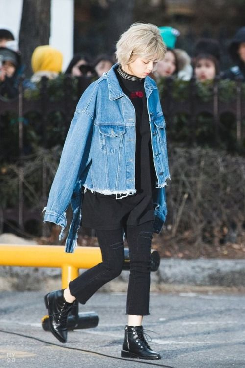 http://officialkoreanfashion.blogspot.com.es/2017/03/twice-jeongyeon-airport-fashion.html