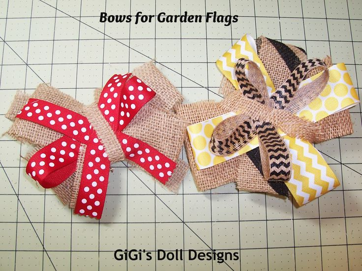 1000 ideas about chevron ribbon on pinterest cold for Burlap ribbon craft ideas