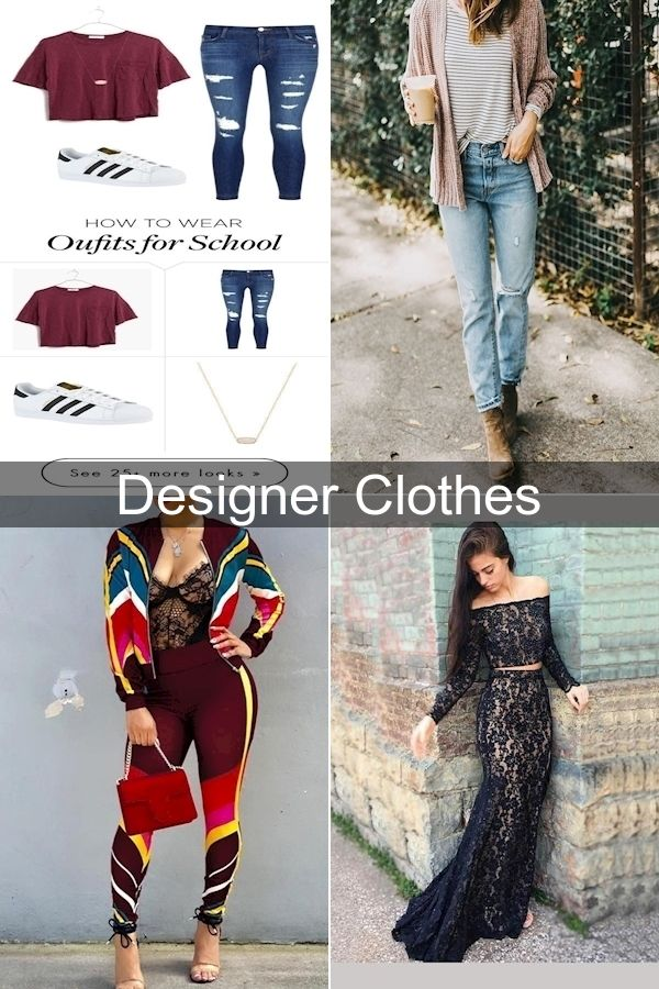 Order Clothes Online Wholesale Clothing Vintage Clothing In 2020 Clothes Clothes Design Online Wholesale Clothing