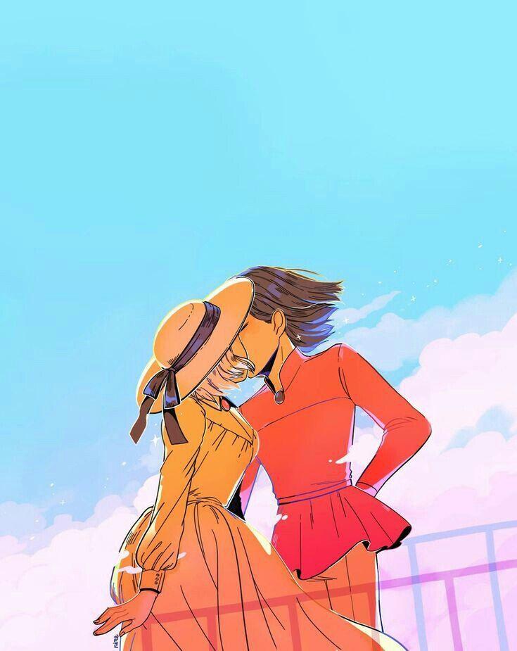 Картинка движущаяся поцелуй подходит