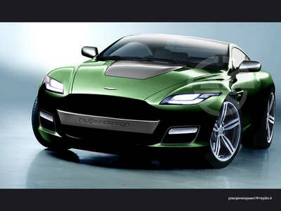 http://images.forum-auto.com/mesimages/430302/44637Aston-Martin-DB10-Concept-med.jpg