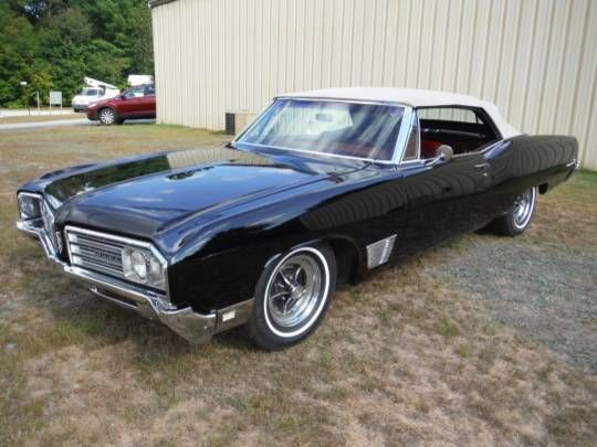 1968 buick wildcat buick pinterest buick and as. Black Bedroom Furniture Sets. Home Design Ideas