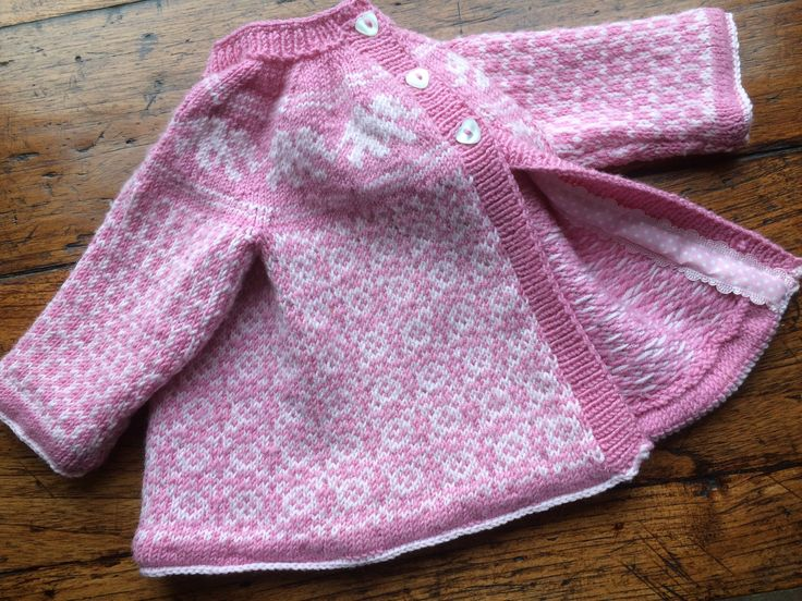 74 best knitting ideas (no patterns) images on Pinterest | Boots ...
