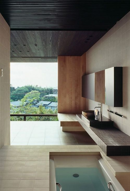 27 Best Thai Style Bathrooms Images On Pinterest Bath