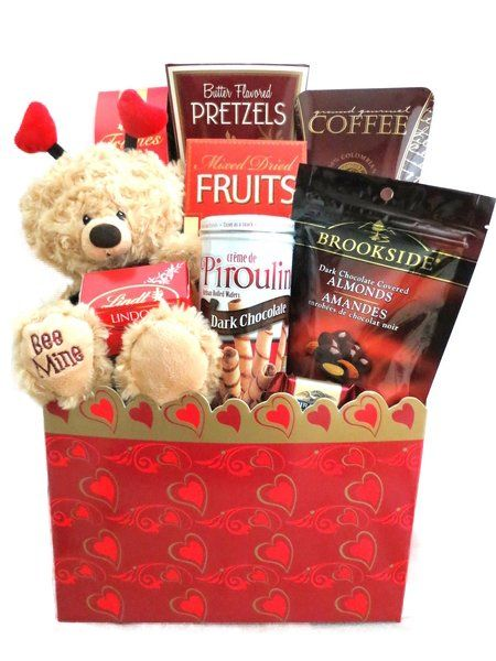 Cute Valentine Gift to send!